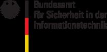 datenschutz goslar it-sicherheitsbeauftragter torben bues dsgvo bundesamt fuer sicherheit in informationstechnik logo