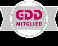 datenschutz goslar it-sicherheitsbeauftragter torben bues dsgvo logo gdd gesellschaft fuer datenschutz und datensicherheit