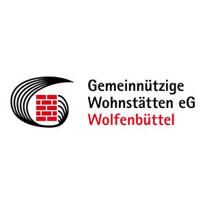 datenschutz goslar it-sicherheitsbeauftragter torben bues dsgvo partner gww
