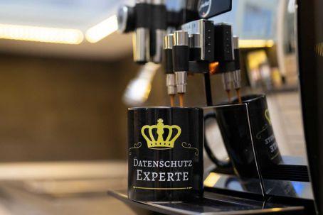 kaffee-tasse-datenschutz-experte